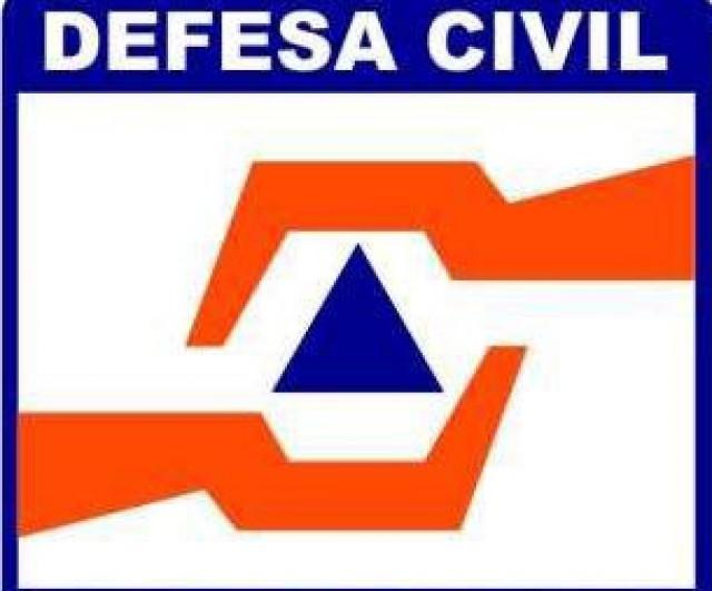 Vereadores aprovam criação da Coordenadoria Municipal de Defesa Civil