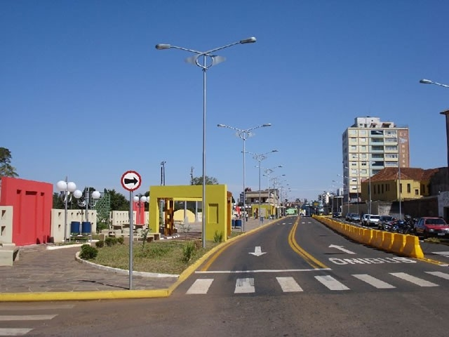 Itinerário dos Coletivos Urbanos deverá ser disponibilizado no Terminal Iron Albuquerque