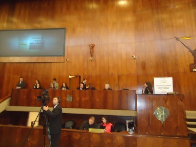 Conferência Estadual  Enfrentamento à Violência contra as Mulheres: Avanços e Desafios
