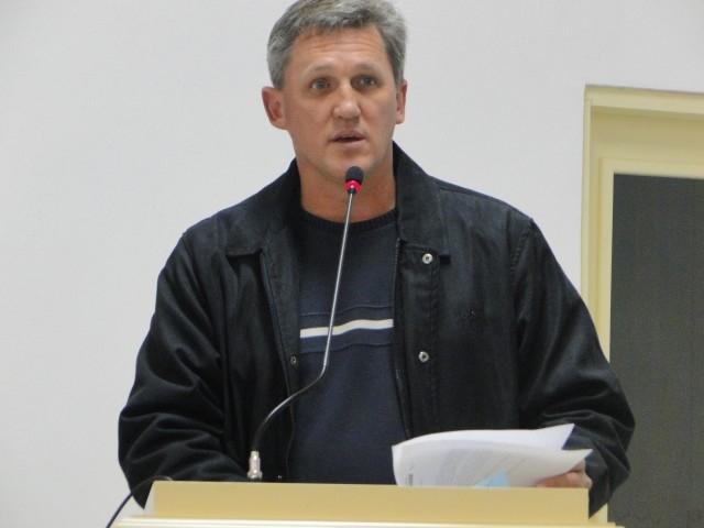 Aprovado implantação do Programa Internet para Todos de autoria do vereador Jarré
