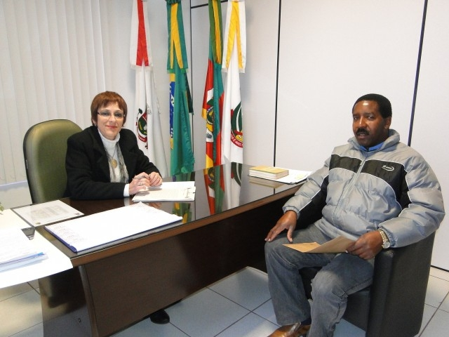 Legislativo irá sediar Encontro Estadual de CPMs