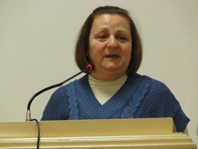 Família Casiraghi é homenageada no Legislativo