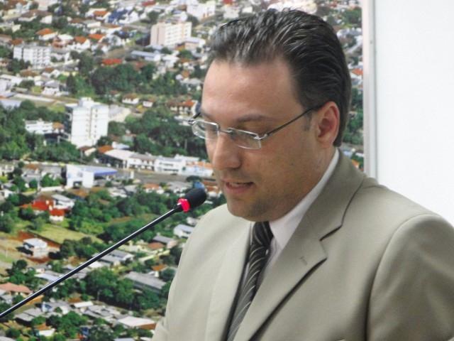 Aprovado projeto do vereador Grandó que institui o IPTU Ecológico