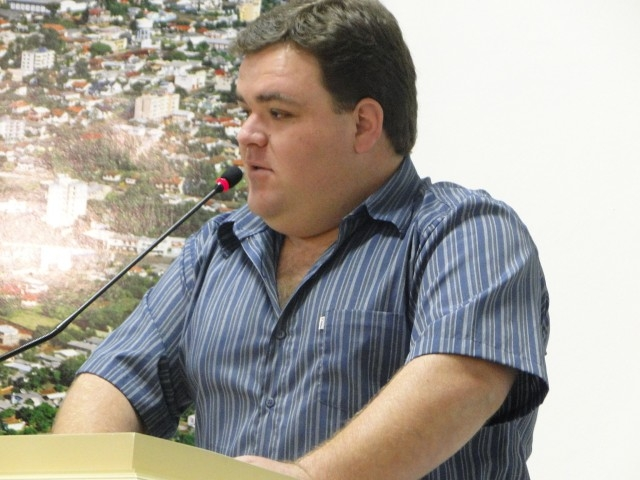 Projeto que disciplina profissão de Motoboy é aprovado no Legislativo