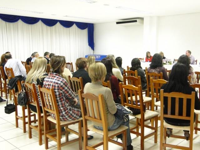 Instituto Yacamim
