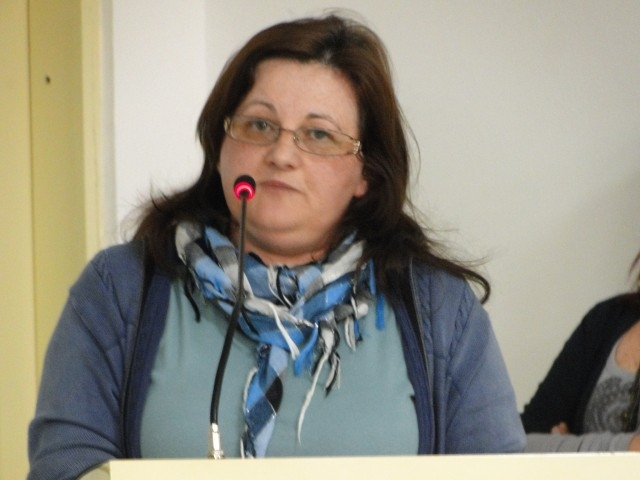 Direção do CMEP apresenta o trabalho realizado em 2011 na Tribuna Livre