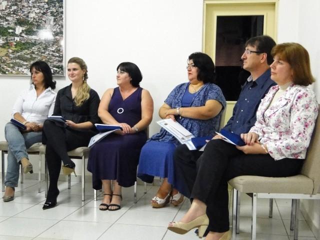 """Homenagem aos """"Professores Eméritos"""" será realizada em sessão solene"""
