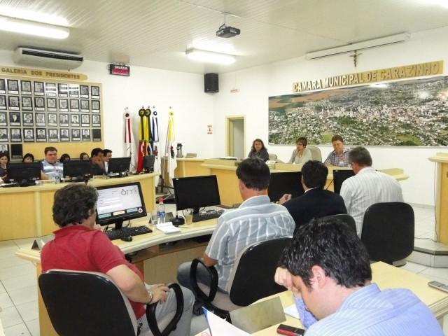 Alteração no horário de funcionamento das Lojas de Conveniências dos Postos de Combustíveis