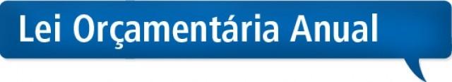 Lei Orçamentária 2012 foi protocolada no Legislativo