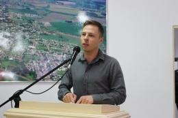 Vereador João Pedro é o autor da emenda