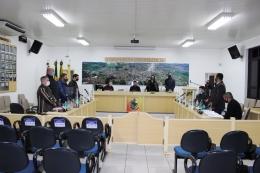 Parecer inviável da CJF foi derrubado pelos vereadores