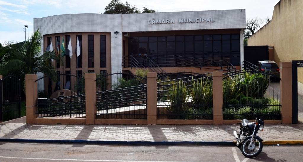 Projeto que autoriza contratação de agentes de endemias vai à votação hoje