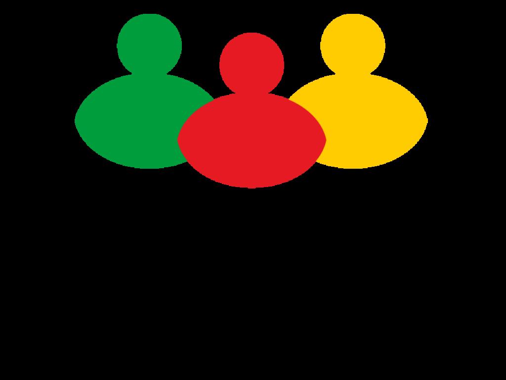 Carazinho atinge a meta na Consulta Popular