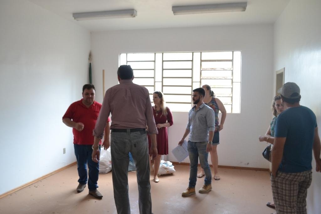 ONGs e Poderes se unem em busca do Centro de Castrações