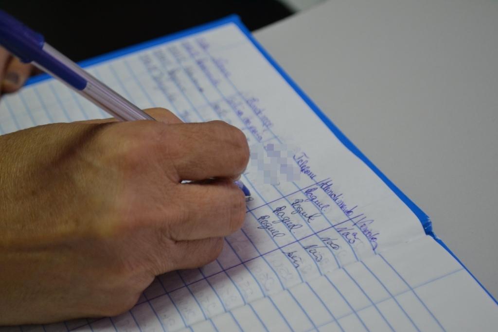 Câmara registra mais de 490 atendimentos no mês de janeiro