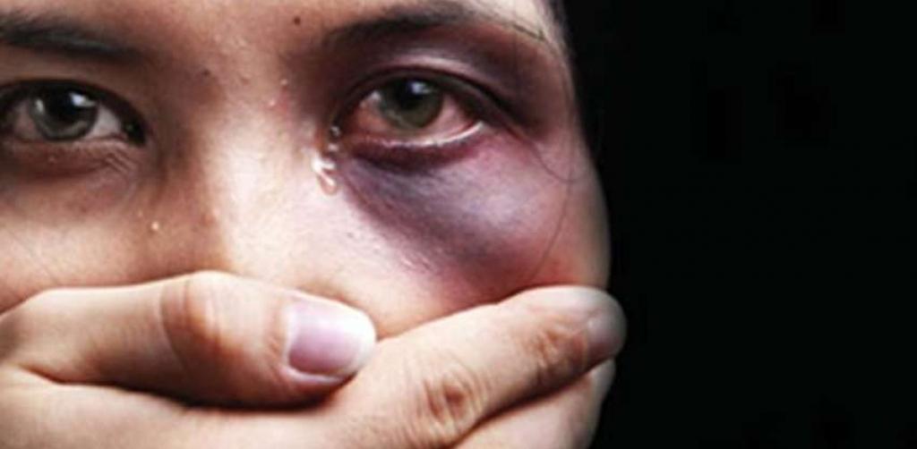 Vereador abre discussão sobre violência doméstica e familiar