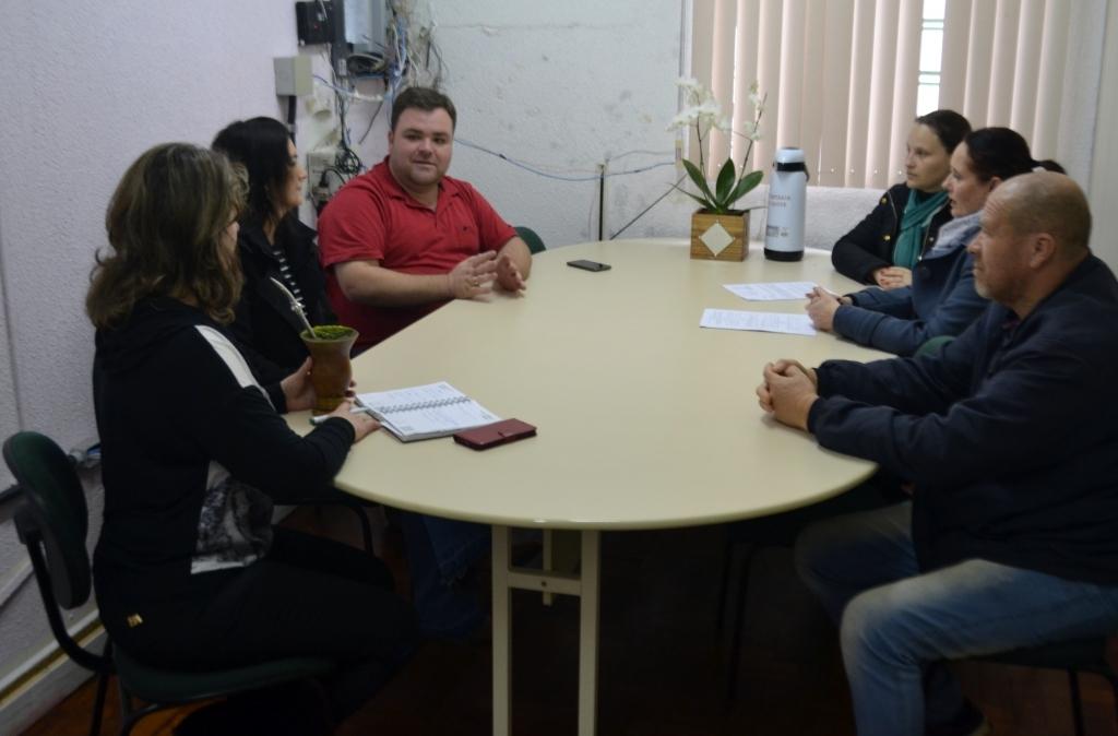 Vereadores sugerem a criação do Programa Farmácia Solidária