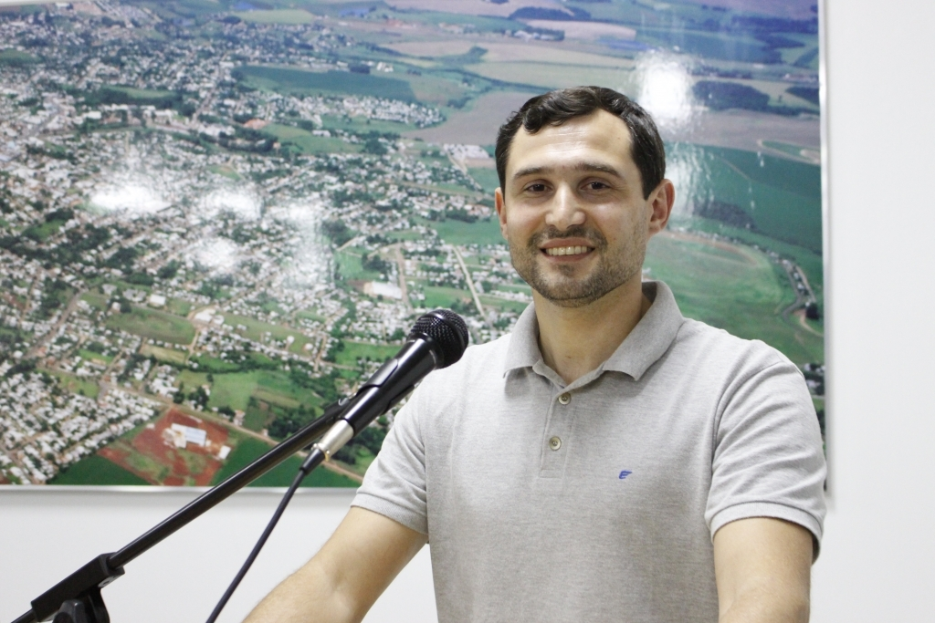 Projeto Troco Solidário pode se tornar referência na região metropolitana