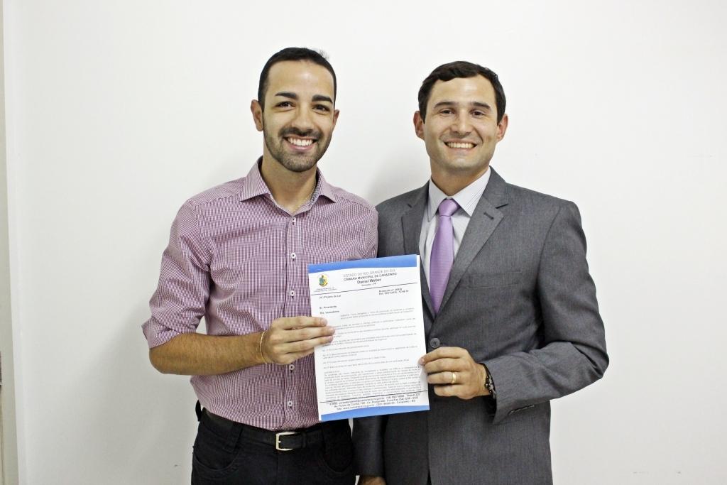 Cursos de prevenção de acidentes e primeiros socorros poderão ser obrigatório nas escolas do município