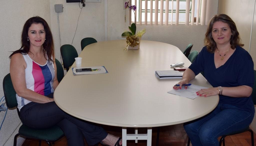 Carazinho terá Programa Fila Zero no atendimento  das pessoas em tratamento do câncer