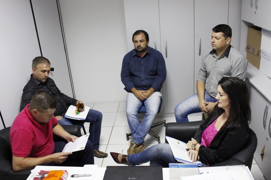 Conselho de Ética analisará denúncia contra vereador
