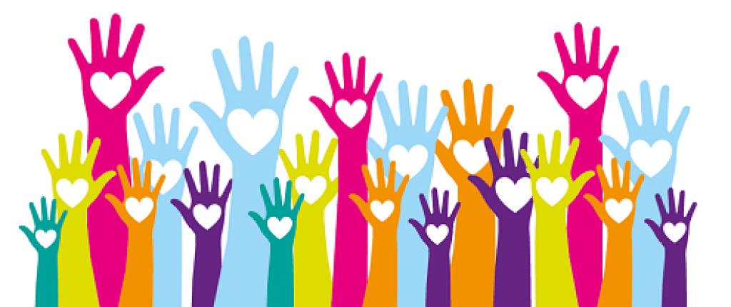 Mais um passo para a inclusão social no município
