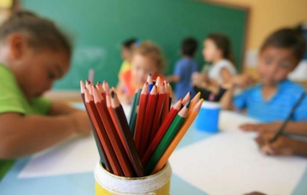 Projetos voltados para as Escolas são apresentados ao Secretário de Educação