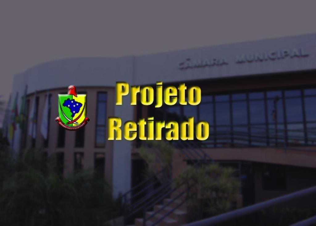 Executivo retira projeto que autoriza comércio nos domingos e feriados nas rodovias