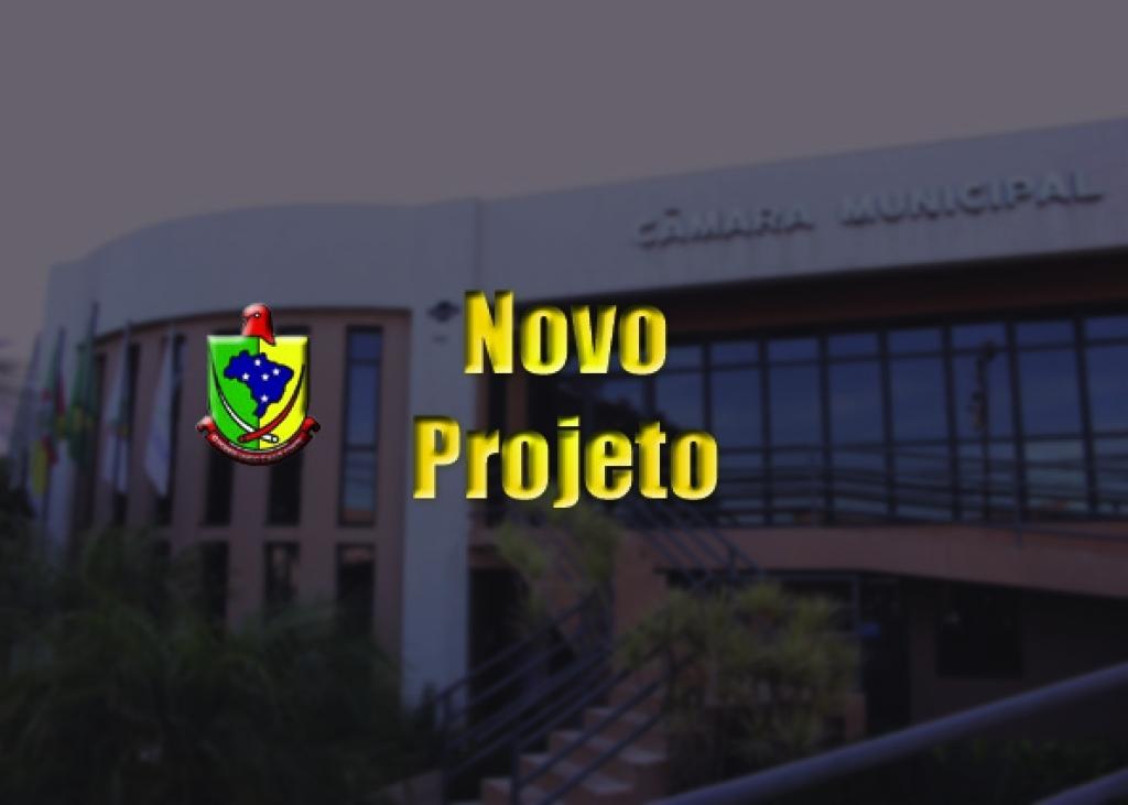 Projeto do Executivo busca adequação à Norma Operacional Básica de Recursos Humanos