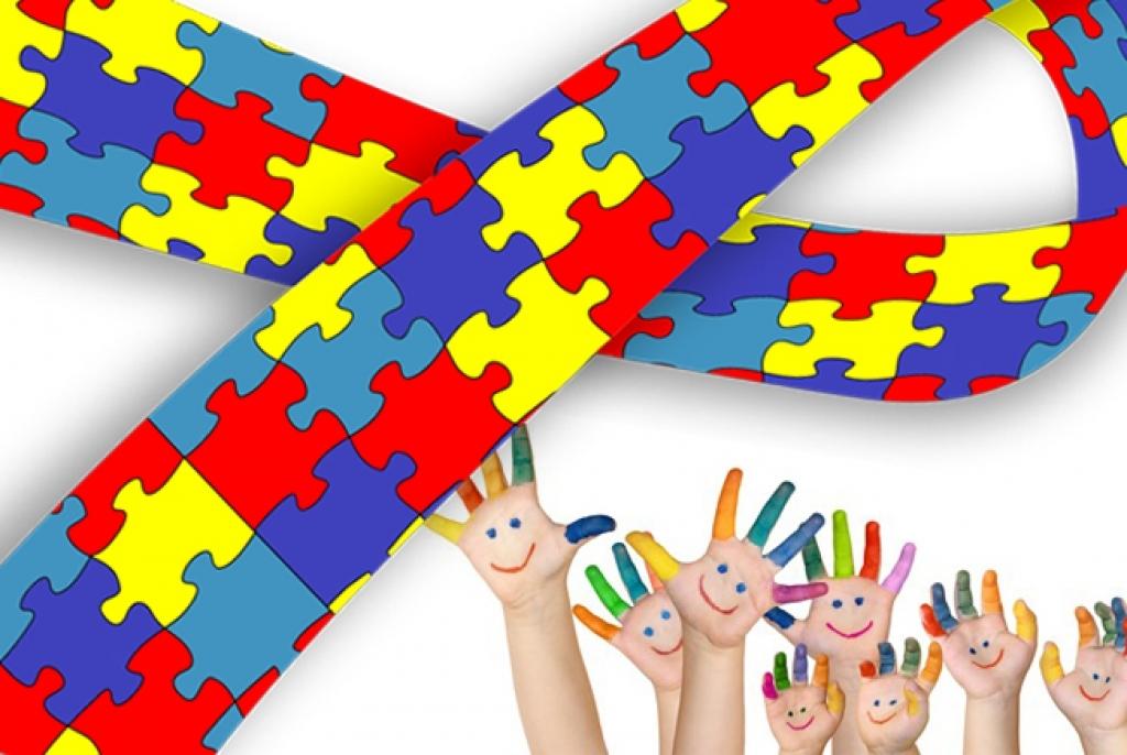 Estudo para implementação de Centro de Atendimento do Autismo em Carazinho