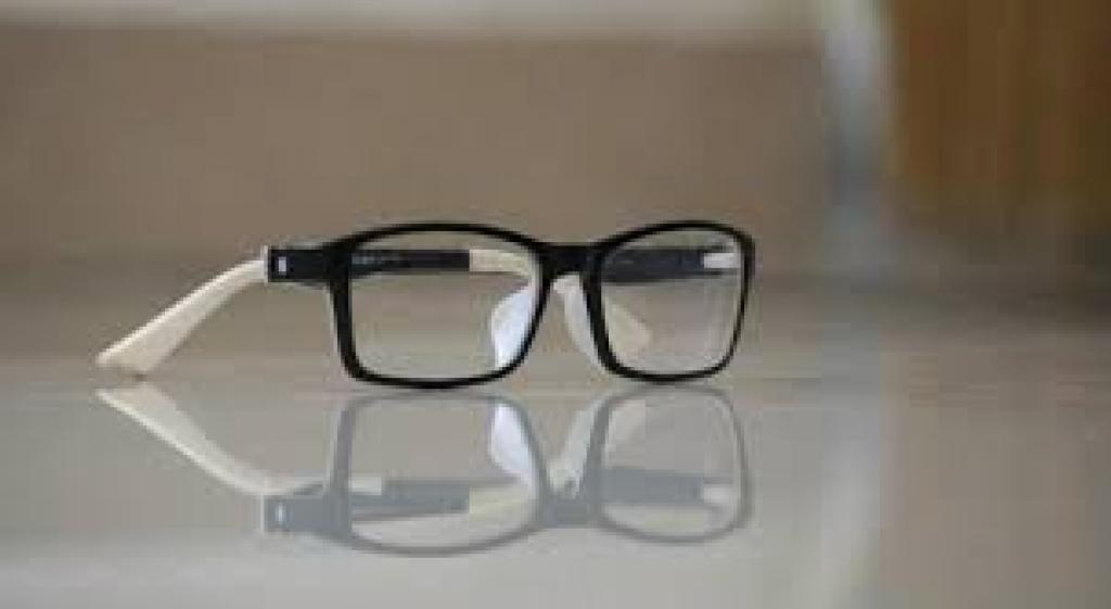 Carazinho poderá implantar Banco de Armação de Óculos